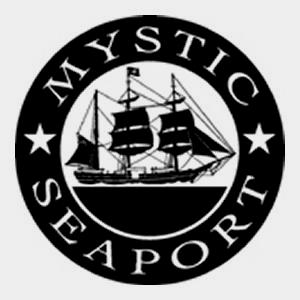Most classes held at Mystic Seaport Museum